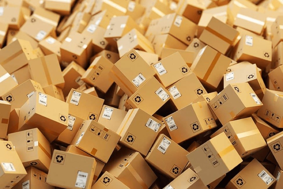 Custom Boxes Branded Packaging Guide Examples