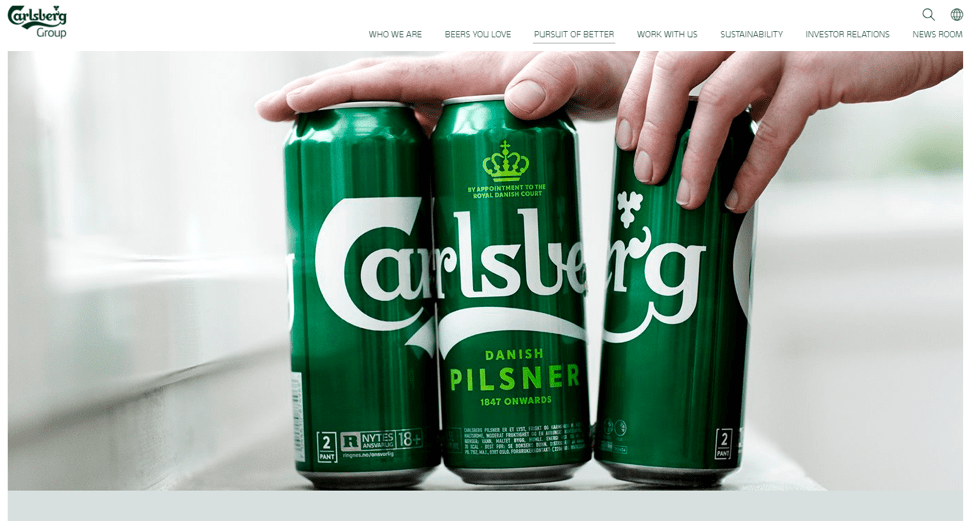 Packaging Design Takeaway Sustainability Counts