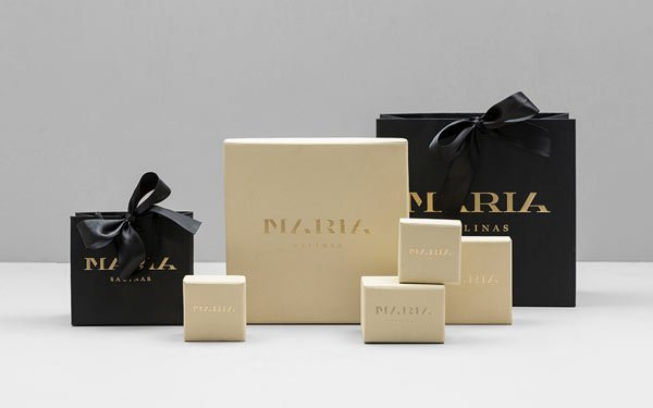 What custom packaging will work for you - retail cosmetic product