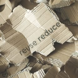eco friendly packaging recycling facts