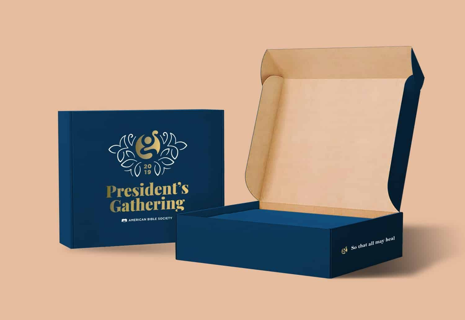 best standout product packaging design