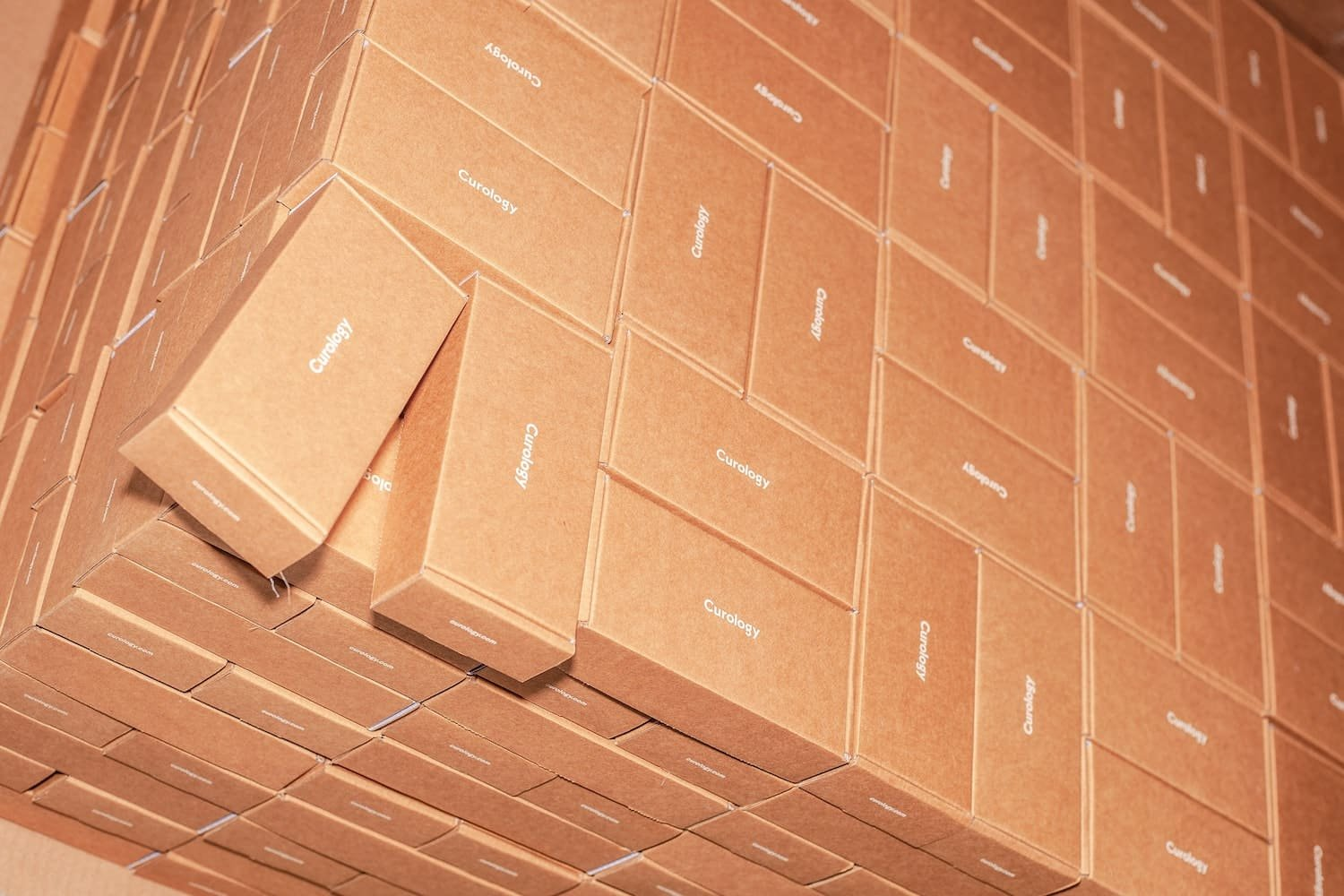 most common types of boxes packaging