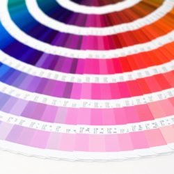 what is pantone matching system pms color