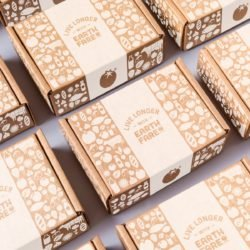 corrugated boxes guide and corrugated cardboard packaging