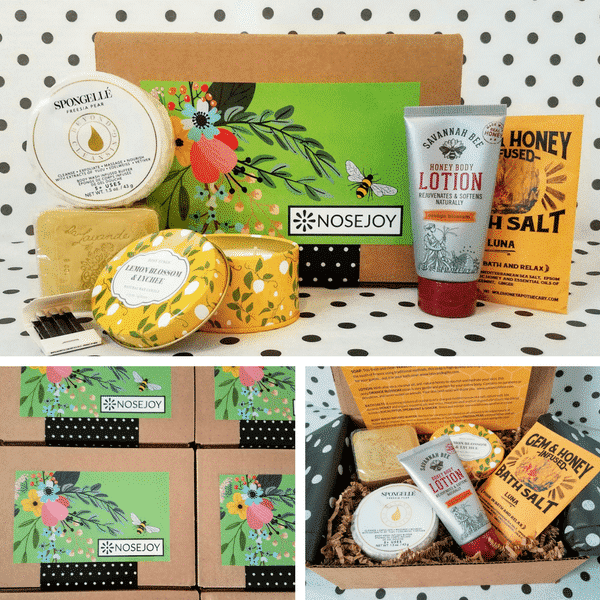 box design inspiration product custom labels stickers