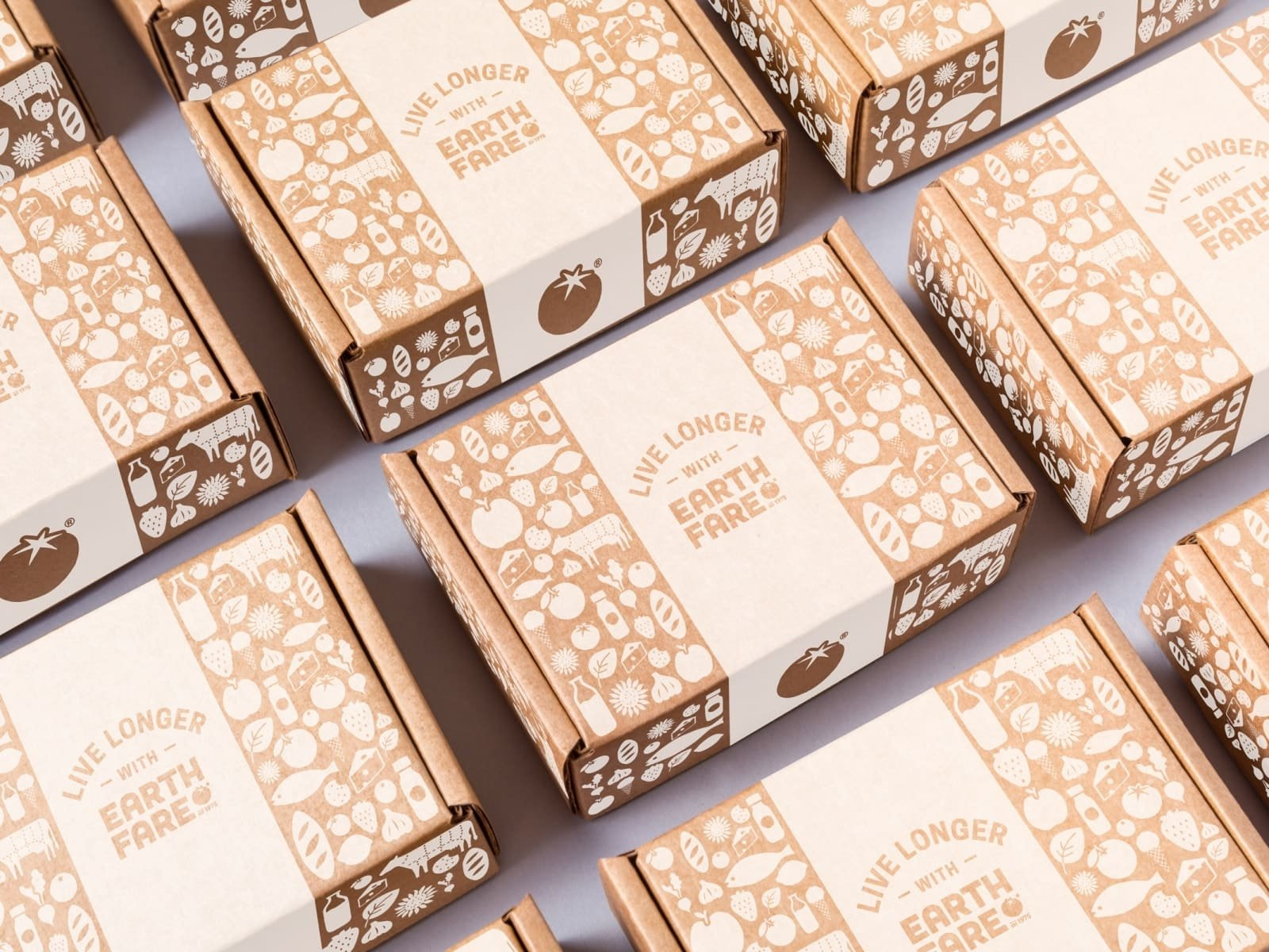 secondary packaging definition example custom boxes retail