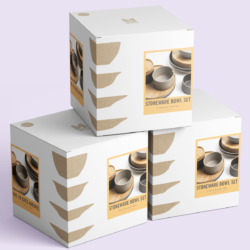 what is kraft paper brown recyclable packaging